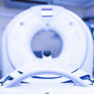 Aumenta procura por exames radiológicos, utilizados para verificação de COVID-19