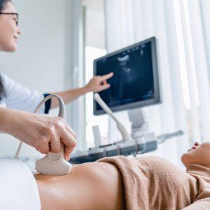 Ultrassonografia gestacional: conheça esse importante exame