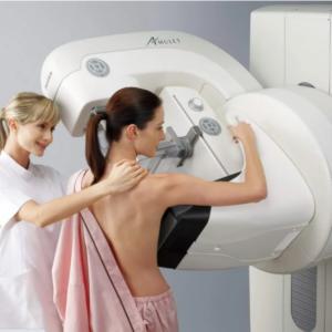 Câncer de mama: entenda a importância da mamografia e autoexame