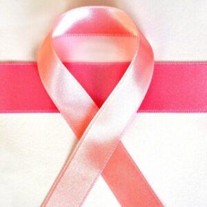 Saúde da Mulher: conheça os cuidados e exames para prevenir o câncer de mama